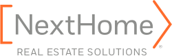 Join NextHome Real Estate Solutions